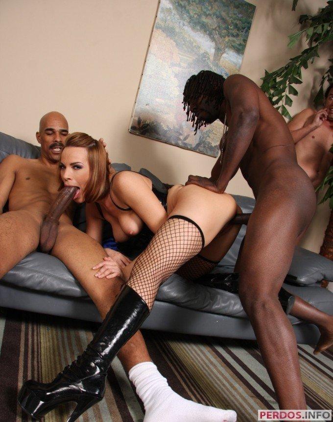 crni lasbijski seks pornići minecraft